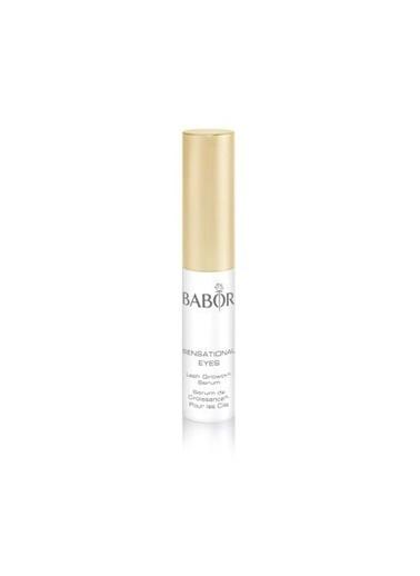 Babor Eye Lash Growth Serum Renksiz